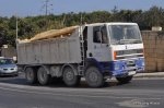Malta-Hlavac-20140918-166.JPG