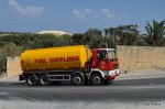 Malta-Hlavac-20140918-170.JPG