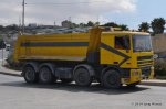 Malta-Hlavac-20140918-172.JPG