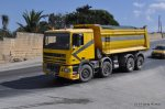 Malta-Hlavac-20140918-173.JPG