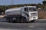 Malta-Hlavac-20140918-174.JPG