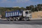 Malta-Hlavac-20140918-176.JPG