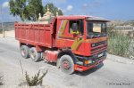 Malta-Hlavac-20140918-178.JPG