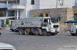 Malta-Hlavac-20140918-185.JPG