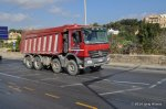 Malta-Hlavac-20140918-186.JPG