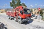Malta-Hlavac-20140918-195.JPG