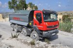 Malta-Hlavac-20140918-196.JPG