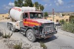 Malta-Hlavac-20140918-199.JPG