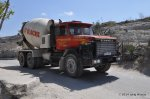 Malta-Hlavac-20140918-201.JPG