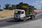 Malta-Hlavac-20140918-202.JPG