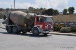 Malta-Hlavac-20140918-203.JPG