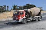 Malta-Hlavac-20140918-204.JPG