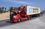Malta-Hlavac-20140918-207.JPG