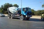Malta-Hlavac-20140918-210.JPG