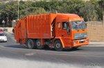 Malta-Hlavac-20140918-212.JPG