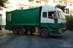 Malta-Hlavac-20140918-213.JPG