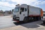 Malta-Hlavac-20140918-215.JPG