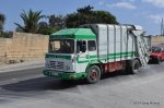 Malta-Hlavac-20140918-216.JPG