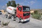Malta-Hlavac-20140918-217.JPG