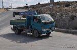 Malta-Hlavac-20140918-219.JPG