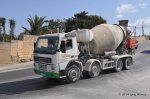 Malta-Hlavac-20140918-223.JPG
