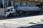 Malta-Hlavac-20140918-224.JPG