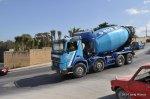 Malta-Hlavac-20140918-225.JPG