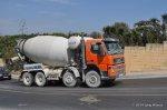 Malta-Hlavac-20140918-226.JPG