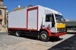 Malta-Hlavac-20151004-003.JPG