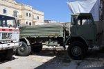 Malta-Hlavac-20151004-004.JPG