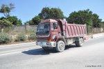 Malta-Hlavac-20151004-006.JPG