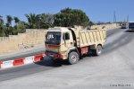 Malta-Hlavac-20151004-008.JPG