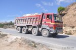 Malta-Hlavac-20151004-021.JPG