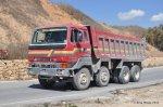 Malta-Hlavac-20151004-022.JPG