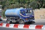 Malta-Hlavac-20151004-026.JPG
