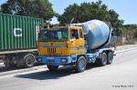 Malta-Hlavac-20151004-027.JPG