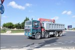Malta-Hlavac-20151004-030.JPG