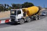 Malta-Hlavac-20151004-033.JPG
