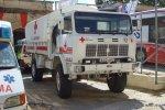 Malta-Hlavac-20151004-034.JPG