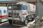 Malta-Hlavac-20151004-035.JPG