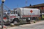 Malta-Hlavac-20151004-036.JPG