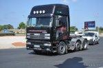 Malta-Hlavac-20151004-039.JPG