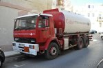 Malta-Hlavac-20151004-047.JPG