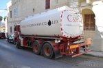 Malta-Hlavac-20151004-048.JPG