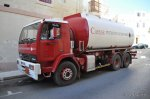 Malta-Hlavac-20151004-049.JPG