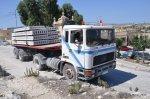 Malta-Hlavac-20151004-050.JPG