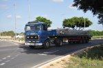 Malta-Hlavac-20151004-053.JPG