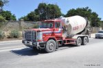 Malta-Hlavac-20151004-069.JPG