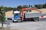 Malta-Hlavac-20151004-073.JPG