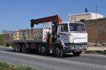 Malta-Hlavac-20151004-093.JPG